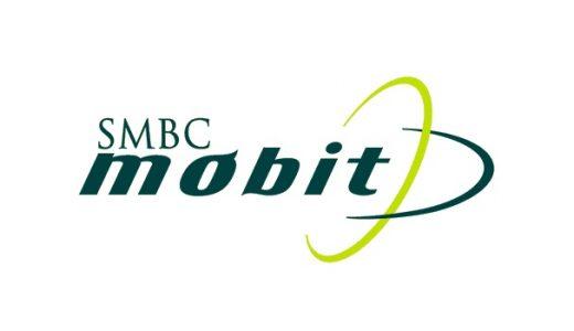 【消費者金融】SMBCモビットの特徴まとめ